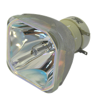 SONY VPL-SW125 Lamp without housing
