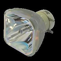 SONY VPL-SX125EBPAC Lamp without housing
