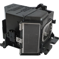 SONY VPL-VW300ES Lamp with housing