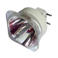 SONY VPL-VW365ES Lamp without housing