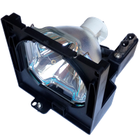 STUDIO EXPERIENCE 13HD Lamp with housing