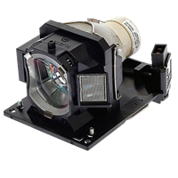 TEQ TEQ-Z782WN Lamp with housing