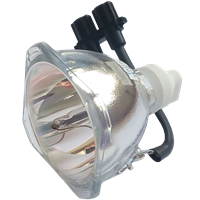 TOSHIBA MT400 Lamp without housing