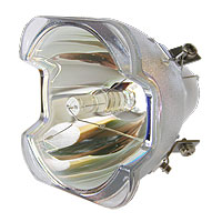 TOSHIBA TB25-LPA Lamp without housing