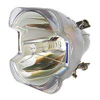 TOSHIBA TDP-490E Lamp without housing