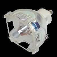 TOSHIBA TDP-EW20 Lamp without housing