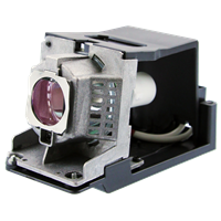 TOSHIBA TDP-EX20 Lamp with housing