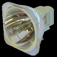 TOSHIBA TDP-TW90AJ Lamp without housing
