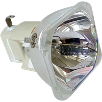 TOSHIBA TDP-TW90J Lamp without housing