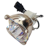 TOSHIBA TDT-T360 Lamp without housing