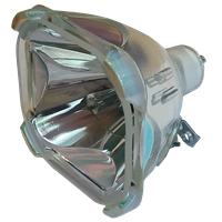 TOSHIBA TLP-380 Lamp without housing