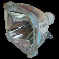 TOSHIBA TLP-381U Lamp without housing