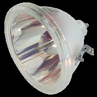 TOSHIBA TLP-570U Lamp without housing