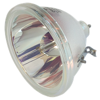 TOSHIBA TLP-571 Lamp without housing