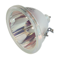 TOSHIBA TLP-711 Lamp without housing