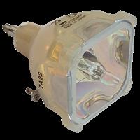 TOSHIBA TLP-B2SE Lamp without housing