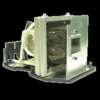 TOSHIBA TLP-S80U Lamp with housing