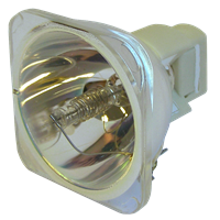 TOSHIBA TLP-S81 Lamp without housing