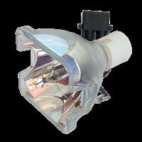 TOSHIBA TLP-X2500U Lamp without housing