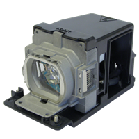 TOSHIBA TLP-XC3000 Lamp with housing