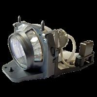TOSHIBA TLPLT3 (TLPLT3A) Lamp with housing