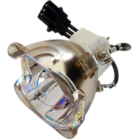 Ushio NSH300E Bare Bulb
