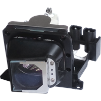 VIDEO 7 PD 600S Lamp with housing