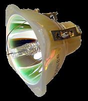 VIDIKRON MODEL 75 Lamp without housing