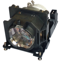 VIVIBRIGHT PRX800UST Lamp with housing