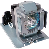 VIVITEK 5811118543-SVV Lamp with module