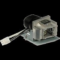 VIVITEK D512 Lamp with module