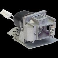 VIVITEK D522WT Lamp with module