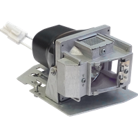 VIVITEK D535 Lamp with module