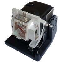 Diamond Lamp 5811100560-S for VIVITEK Projector with a Osram bulb inside housing