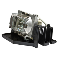 VIVITEK DT35MX Lamp with module