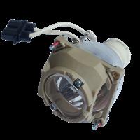 XEROX DP1015 Lamp without housing