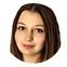 Veronika Filimendikova